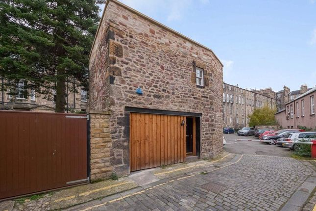 Thumbnail Detached house to rent in Albany Street Lane, City Centre