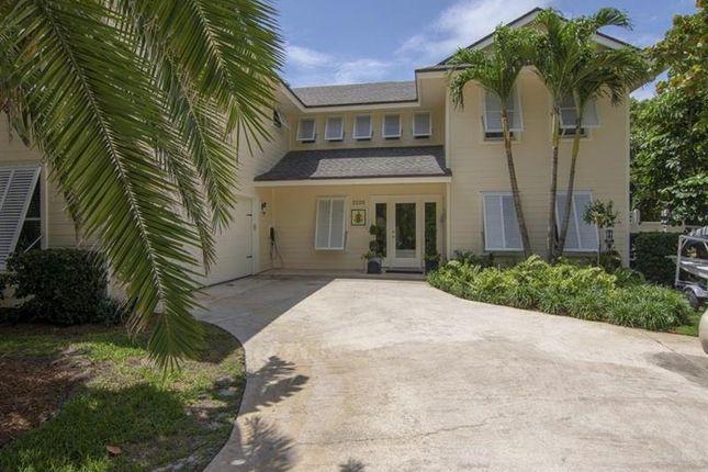 2235 Silver Sands Court, Vero Beach, Florida, United States Of America