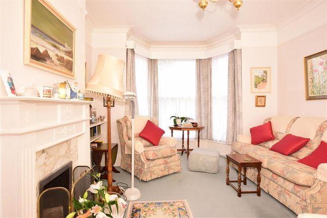 Living Room of Eynsford Road, Crockenhill, Kent BR8