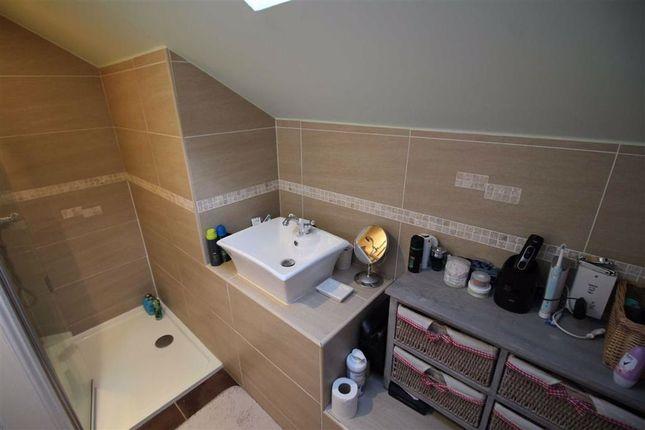 En Suite of Longridge Road, Grimsargh, Preston PR2
