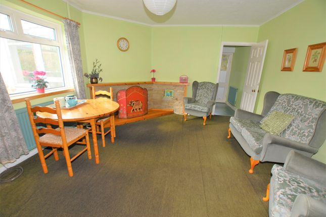 Dining Room of Tanners Hill Gardens, Hythe CT21