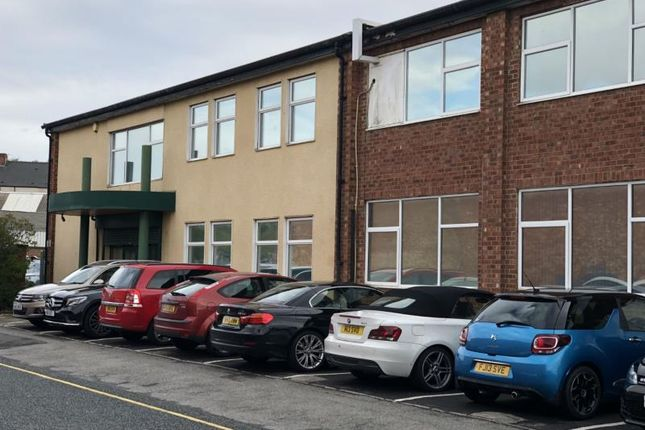 Thumbnail Office to let in Valley House, Valley Street North, Darlington