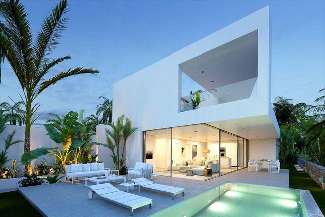 Property for sale in Urbanización Cala'n Bosch Via CircunvalacióN, Parcela Nº5, 07769 Ciutadella De Menorca, Islas Baleares, Spain