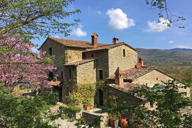 Villa Cipressi 07 04 2017 2 Web