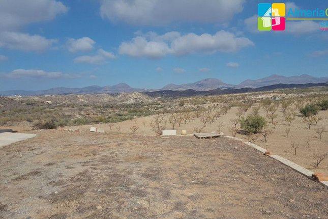 Foto 16 of Albox, Almería, Spain