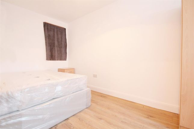 Property to rent in Chambers Lane, London