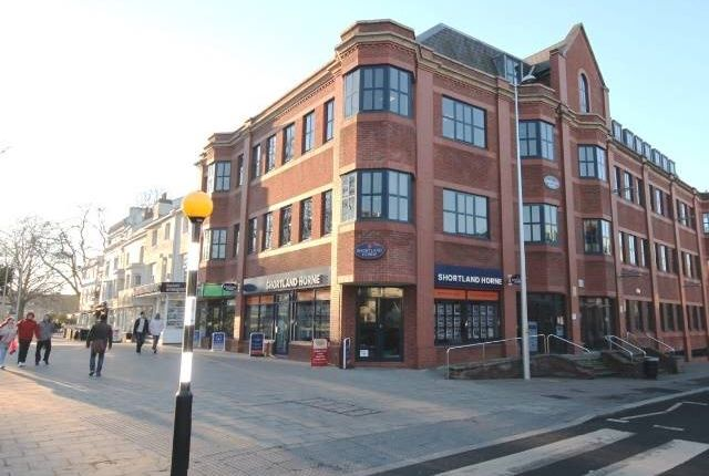 Thumbnail Office to let in 21-22 Warwick Row, Second Floor, Warwick Gate, Coventry