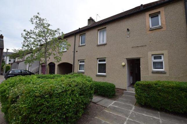 Thumbnail Flat to rent in South Gyle Mains, Edinburgh