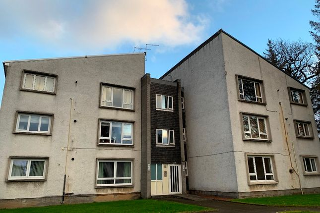 3 bed flat to rent in Avenue Park, Bridge Of Allan, Stirling FK9
