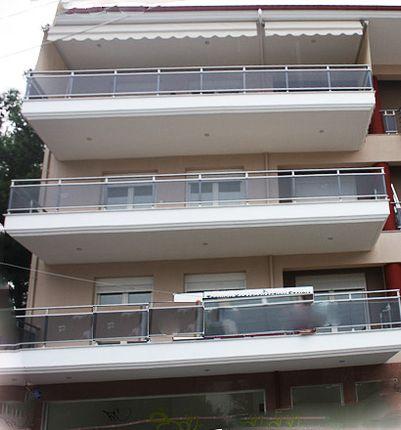 Thumbnail Studio for sale in Peraia, Thessaloniki, Gr