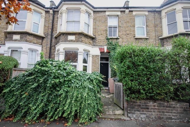 Thumbnail Flat to rent in Twickenham Road, London