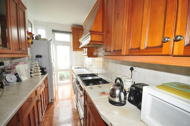 Kitchen of Inglis Road, East Croydon, Croydon, Surrey CR0