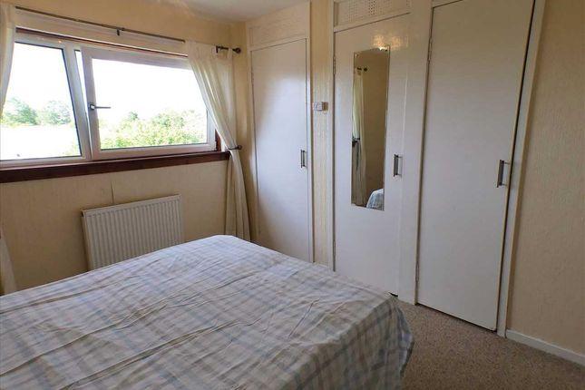Bedroom of Sandpiper Drive, Greenhills, East Kilbride G75
