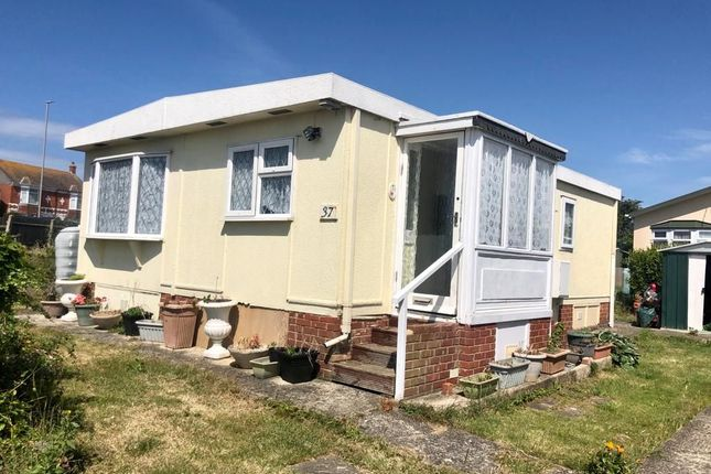 Cerne Villa Park, Chickerell Road, Chickerell, Weymouth DT3
