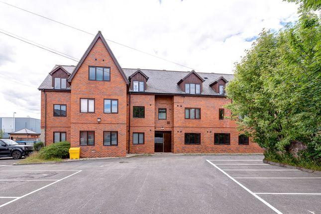 Image: 7 of All Saints House, Portobello Lane, Sunderland SR6