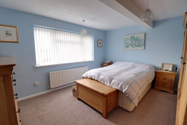 Bedroom 2 of Nash Lane, Acton Trussell, Stafford ST17