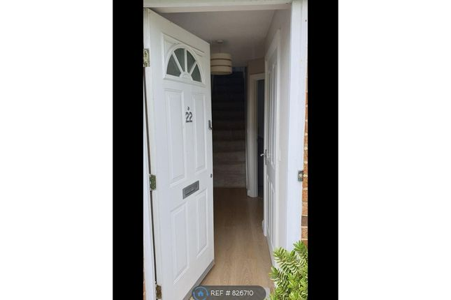 Thumbnail Semi-detached house to rent in Thorne Way, Cardiff