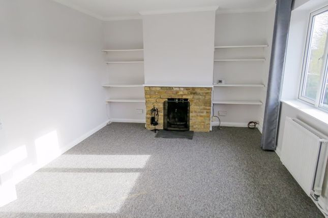 Photo 7 of Beaumont Rise, Marlow SL7