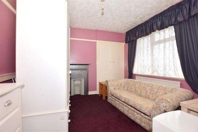 Bedroom 2 of Laurel Road, Gillingham, Kent ME7