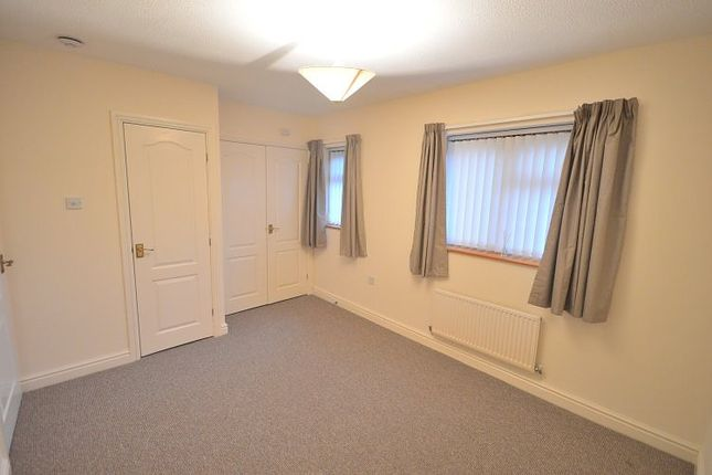 Bedroom 1 of St. James Drive, Sale M33