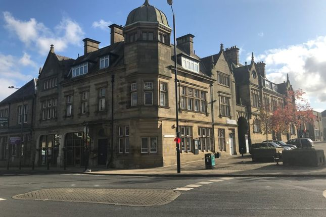 Thumbnail Leisure/hospitality to let in Queen Street, Great Harwood, Blackburn