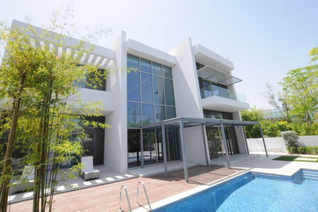 Thumbnail Villa for sale in Meydan, Mohammed Bin Rashid City, Dubai