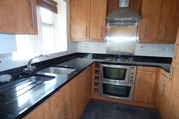 Thumbnail Property to rent in Ye Priory Court, Allerton, Liverpool