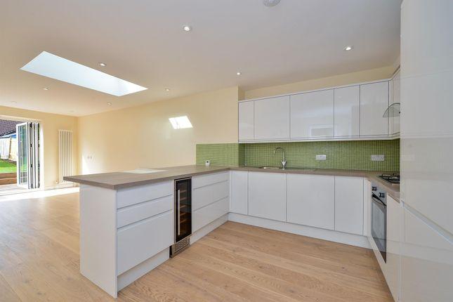 Kitchen of Eastdean Avenue, Epsom KT18