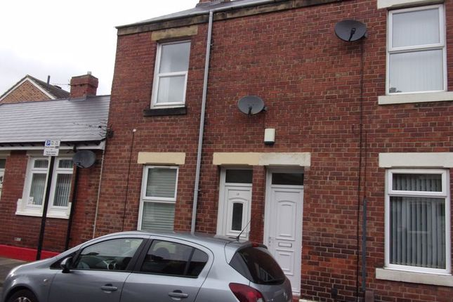 Photo 16 of Laurel Street, Wallsend NE28
