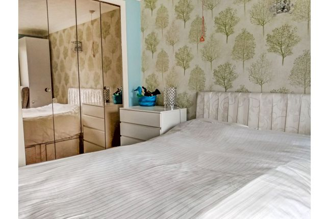 Bedroom One of Conway Road, Colwyn Bay LL29