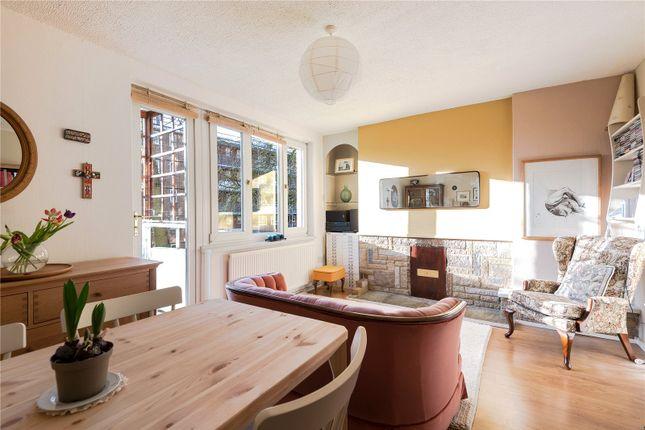 Picture No. 03 of Fordington House, Sydenham Hill, London SE26
