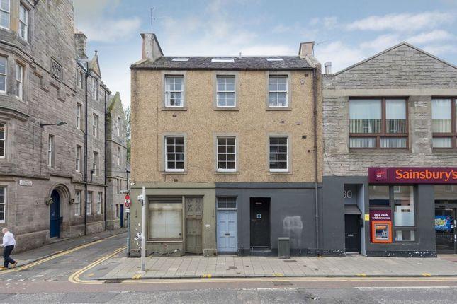 Thumbnail Flat for sale in 82/ Causewayside, Newington, Edinburgh