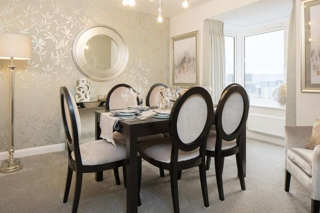 "Dining Room of ""Warwick"" at ""Warwick"" At Bearscroft Lane, London Road, Godmanchester, Huntingdon PE29"