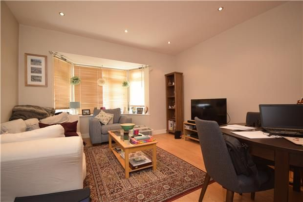 Thumbnail Semi-detached house to rent in Bloomfield Road, Brislington, Bristol