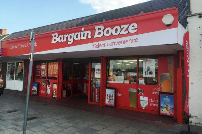 Retail premises for sale in Goole DN14, UK