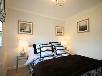 """Thumbnail End terrace house for sale in """"The Souter"""" at Lakes Road, Derwent Howe Industrial Estate, Workington"""