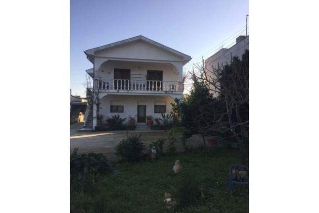 Detached house for sale in Oliveira Do Douro, Oliveira Do Douro, Vila Nova De Gaia