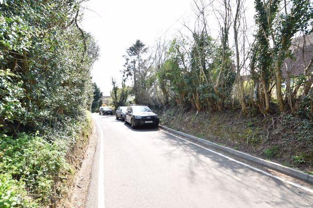 Photo 11 of Mangrove Road, Cockernhoe, Luton LU2