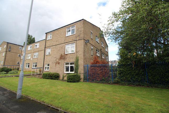 Img_6550 of Shipley Fields Road, Shipley BD18