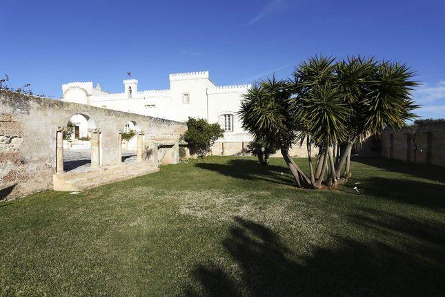 Properties for sale in Puglia, Italy - Puglia, Italy