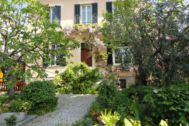 5 Bed Town House For Sale In Vence Commune Vence Grasse Alpes