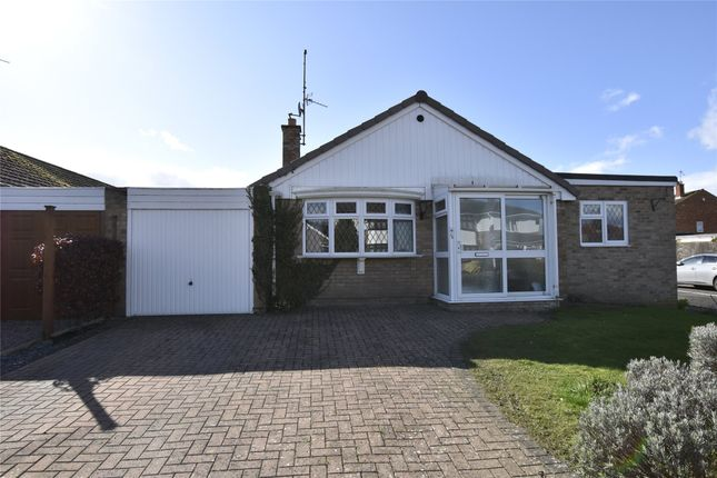 Thumbnail Bungalow for sale in Kayte Lane, Bishops Cleeve, Cheltenham, Glos