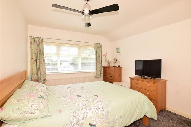Bedroom 1 of Flowerhill Way, Istead Rise, Kent DA13