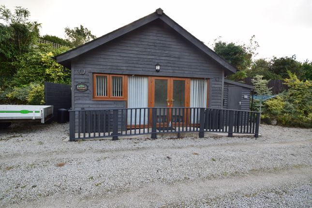 1 bed property to rent in St. Michaels Road, Ponsanooth, Truro TR3
