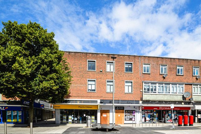 Thumbnail Office to let in Second Floor, Southampton