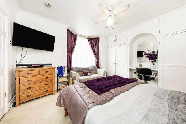 Bedroom 3 of Sturry Hill, Sturry, Canterbury, Kent CT2