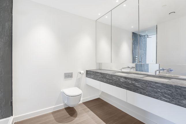 6) En Suite 1 of No.1, 18 Cutter Lane, Upper Riverside, Greenwich Peninsula SE10