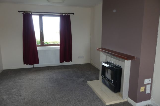 Thumbnail Semi-detached bungalow for sale in Coopers Cottages, Barrock