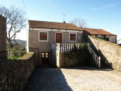 3 bed property for sale in Penela, Coimbra, Portugal