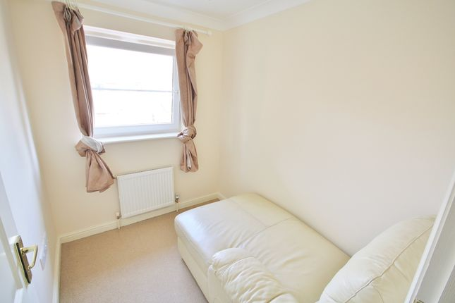 Bedroom 3 of Cremorne Lane, Norwich NR1